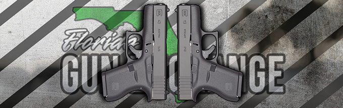 Popular Single Stack 9mm Pistol Comparison