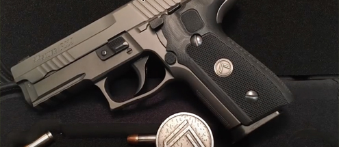 Sig Sauer P229 Legion New In 2016 Please contact this dealer for their zt selection. sig sauer p229 legion new in 2016