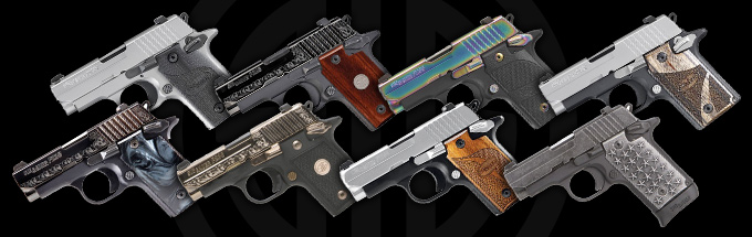 Sig Sauer Archives Florida Gun Exchange Located in ormond beach and port orange, we have thousands of guns in stock, we offer unmatched service, an unbelievable inventory. sig sauer archives florida gun exchange