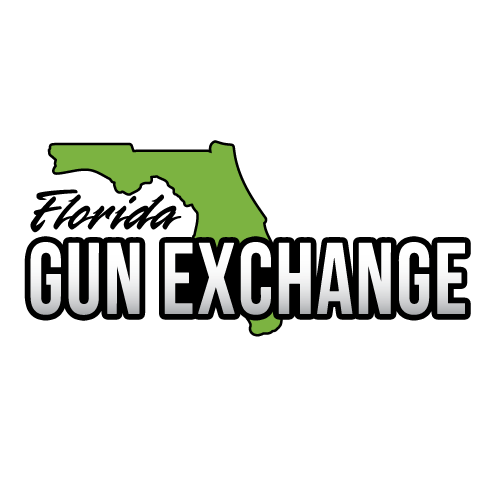 Contact Us Florida Gun Exchange Located in ormond beach and port orange, we have thousands of guns in stock, we offer unmatched service, an unbelievable inventory. contact us florida gun exchange